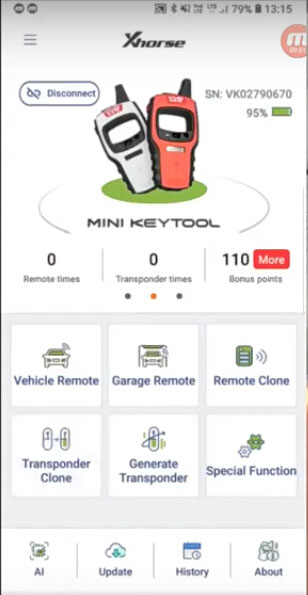 vvdi-mini-key-tool-price-2