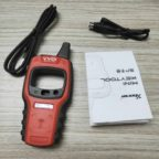 vvdi-mini-key-tool-user-manual