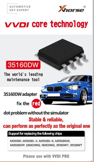 vvdi pro 35160DW adapter-01