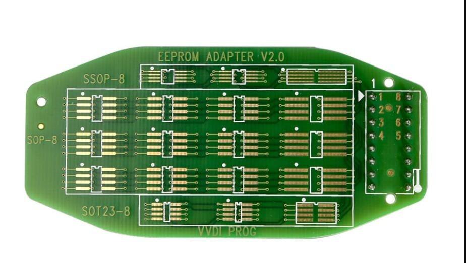 vvdi pro 35160DW adapter-04