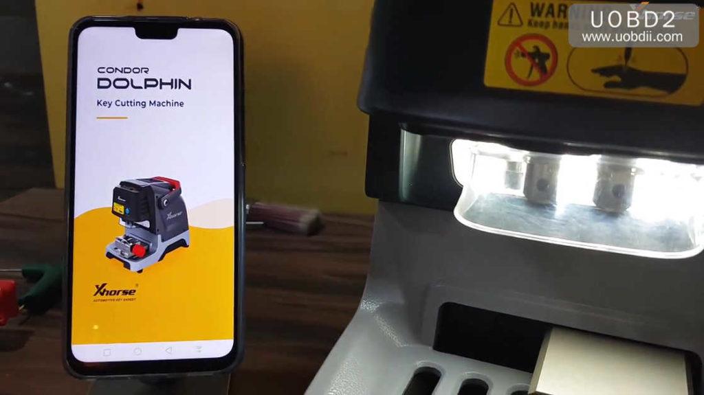 xhorse-dolphin-key-cutting-machine-calibration-tutorial-02