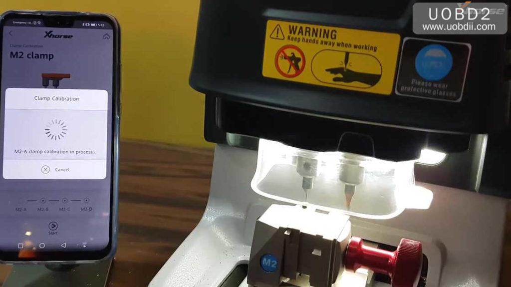 xhorse-dolphin-key-cutting-machine-calibration-tutorial-29