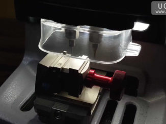 xhorse-dolphin-key-cutting-machine-calibration-tutorial-31