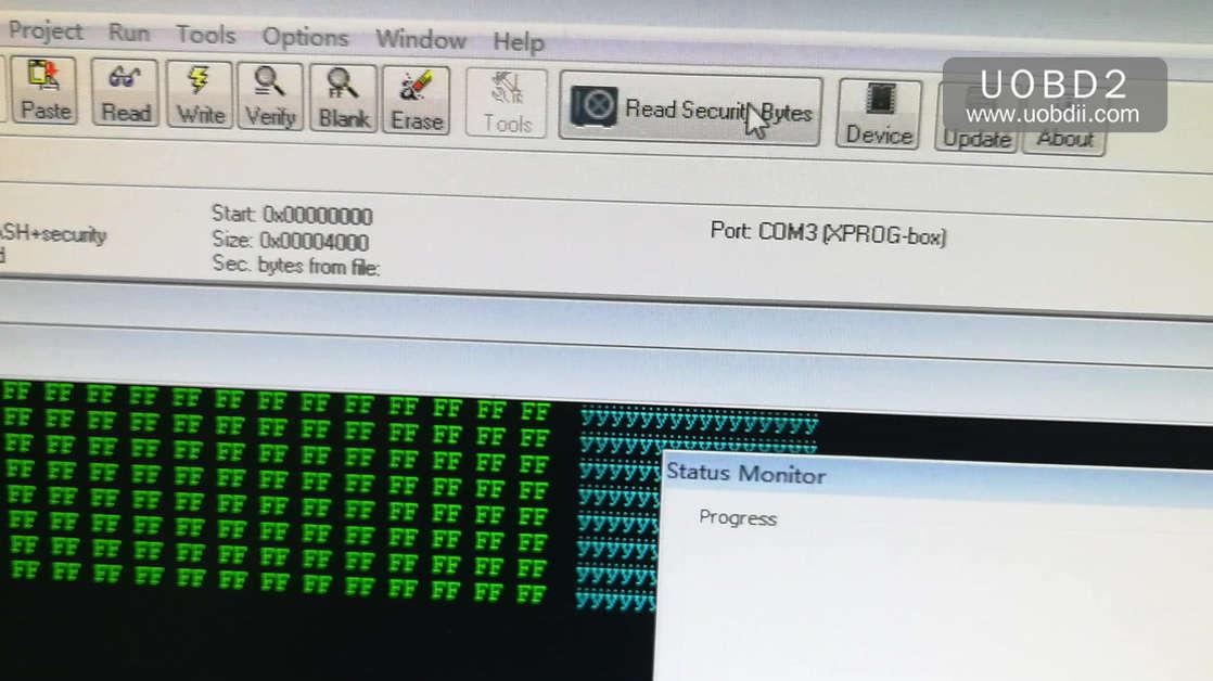 xprog-5-84-read-freescale-mc68hc908gr16-0m76z-01