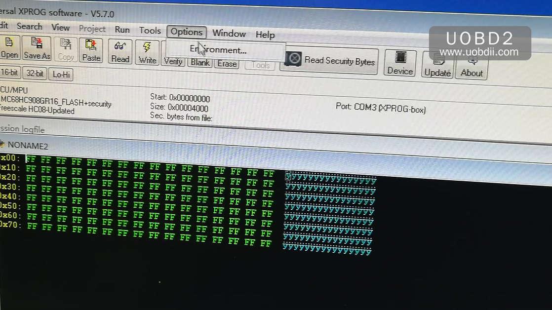 xprog-5-84-read-freescale-mc68hc908gr16-0m76z-05