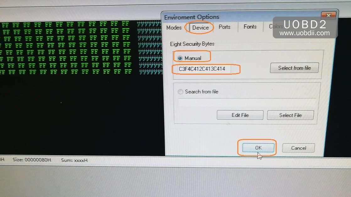 xprog-5-84-read-freescale-mc68hc908gr16-0m76z-06