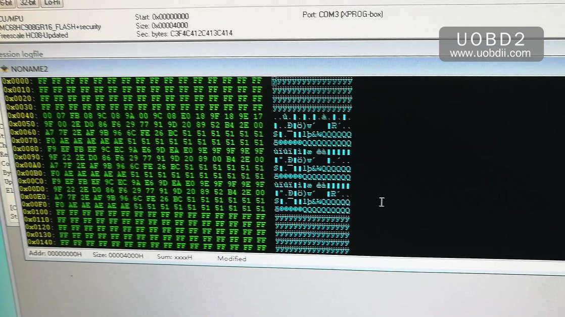 xprog-5-84-read-freescale-mc68hc908gr16-0m76z-11