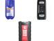 What diagnostic adapter do you prefer