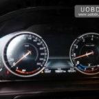 BMW 535Li 2014 160DOWT Odometer Correction by CG Pro9S12 (25)