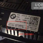 BMW G Chassis 35128 Odometer Correction by Yanhua (1)