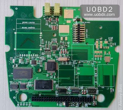 HONDA-HIM-diagnostic-tool-pcb-4