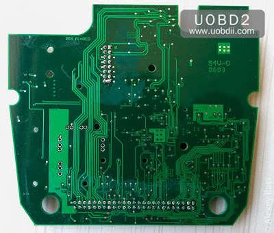 HONDA-HIM-diagnostic-tool-pcb-5