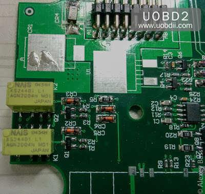 HONDA-HIM-diagnostic-tool-pcb-6