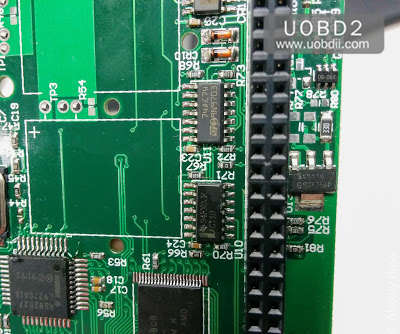 HONDA-HIM-diagnostic-tool-pcb-8