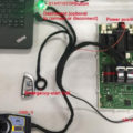 VVDI2-BMW-FEM-key-programming-3