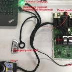 VVDI2-BMW-FEM-key-programming-3