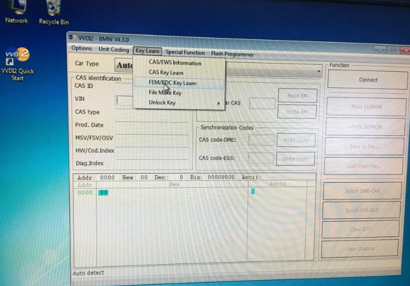 VVDI2-BMW-FEM-key-programming-6