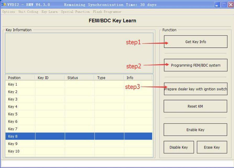 VVDI2-BMW-FEM-key-programming-7