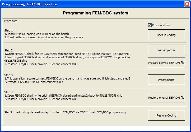 VVDI2-BMW-FEM-key-programming-8