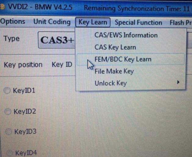 VVDI2-BMW-cas4-fem-1