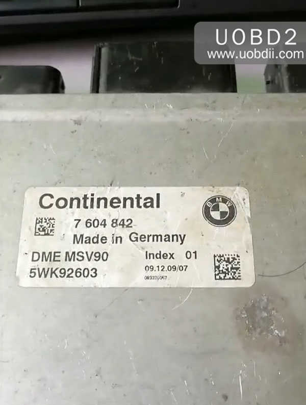 at-200-bmw-dme-msv90-3