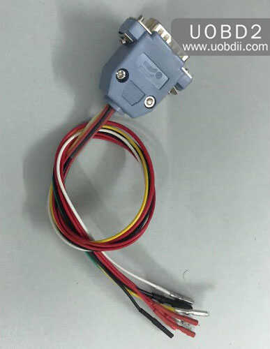 at200-ecu-cable