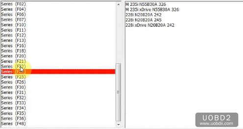 at200-programmer-bmw-vehicle-list-10