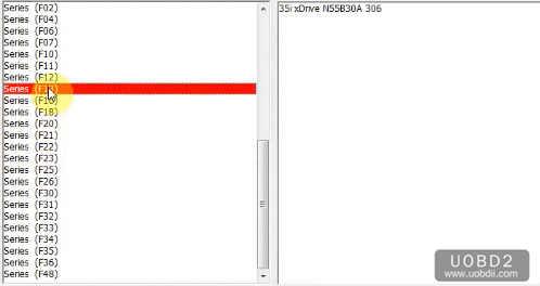 at200-programmer-bmw-vehicle-list-13