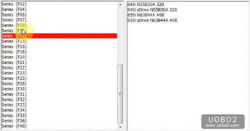 at200-programmer-bmw-vehicle-list-16