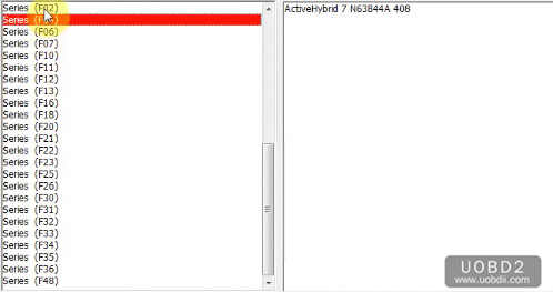 at200-programmer-bmw-vehicle-list-18