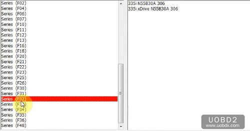 at200-programmer-bmw-vehicle-list-4