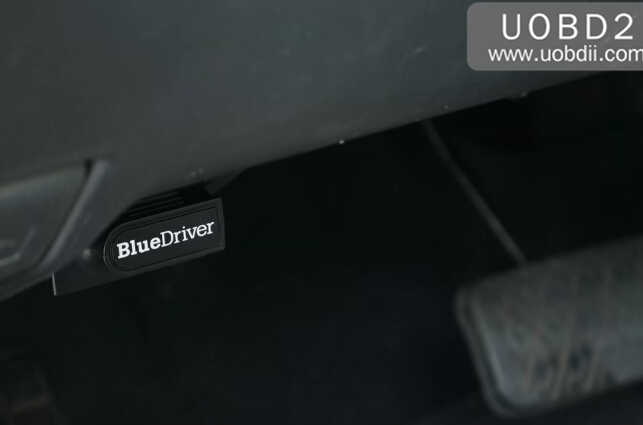 bluedriver-best-obd2-scanner-1