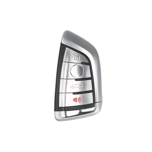 bmw-3+1-button-smart-key-434MHZ-315MHZ-1