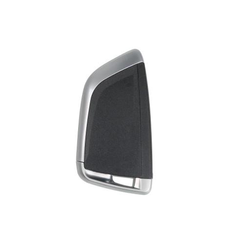 bmw-3+1-button-smart-key-434MHZ-315MHZ-2