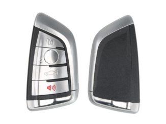 bmw-3+1-button-smart-key-434MHZ-315MHZ-3