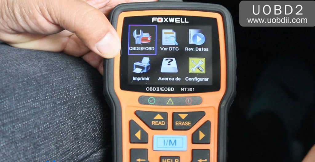 foxwell-nt301-best-obd2-code-reader