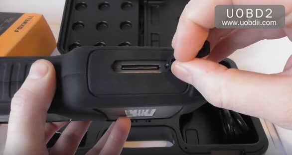 foxwell-nt644-pro-handheld-scanner-13