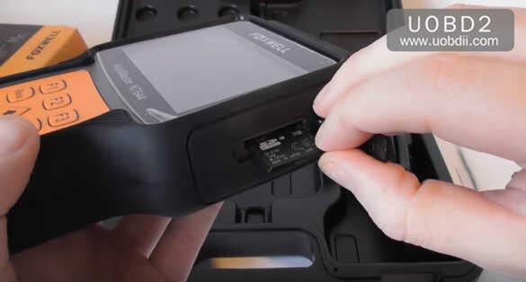 foxwell-nt644-pro-handheld-scanner-14