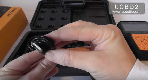 foxwell-nt644-pro-handheld-scanner-18