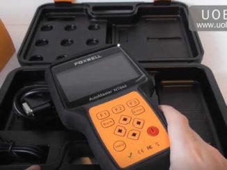 foxwell-nt644-pro-handheld-scanner-19