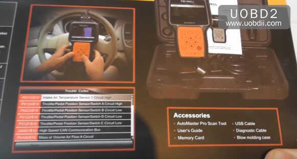 foxwell-nt644-pro-handheld-scanner-3