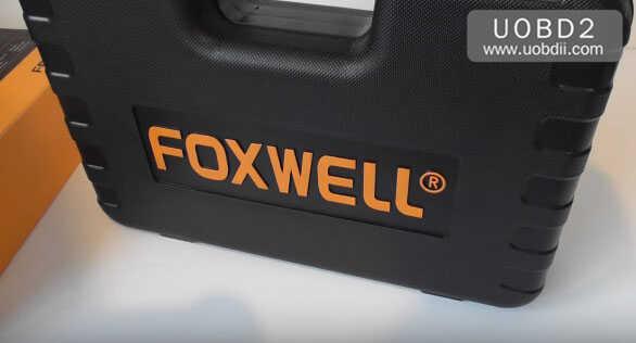 foxwell-nt644-pro-handheld-scanner-5