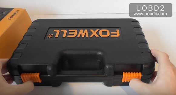 foxwell-nt644-pro-handheld-scanner-6