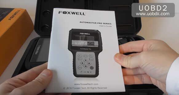 foxwell-nt644-pro-handheld-scanner-8