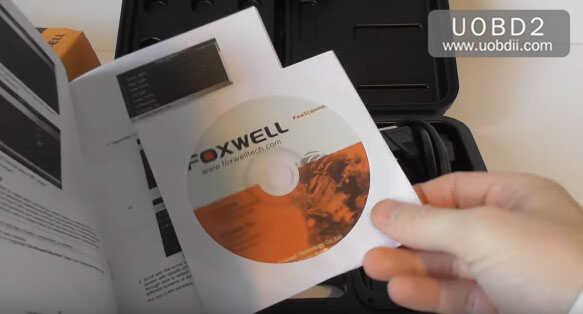 foxwell-nt644-pro-handheld-scanner-9