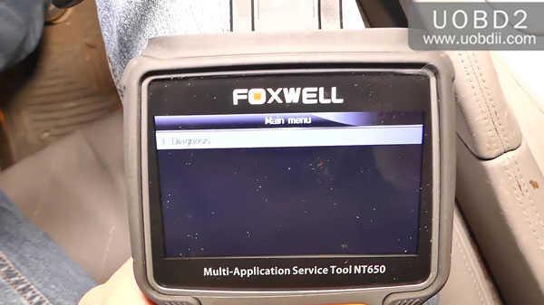 foxwell-nt650-best-obd2-scanner