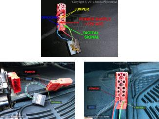 julie-emulator-mercedes-11