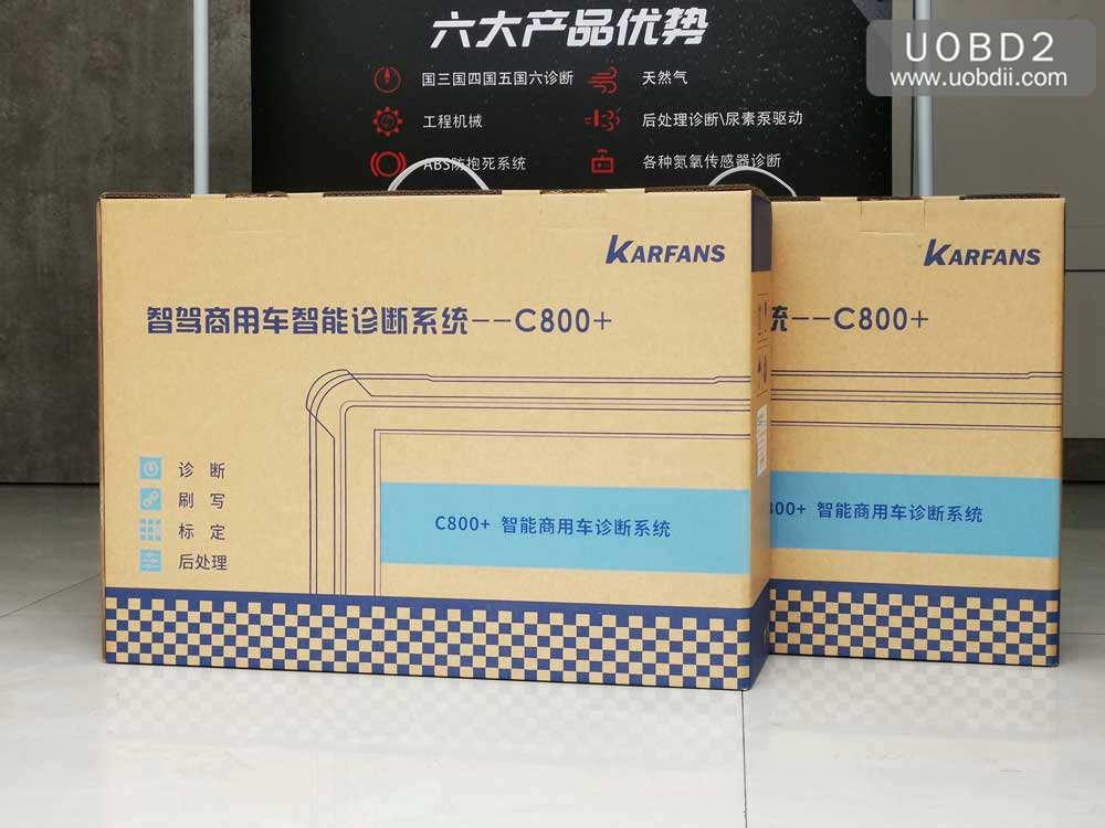 karfans-c800-plus-user-manual-01