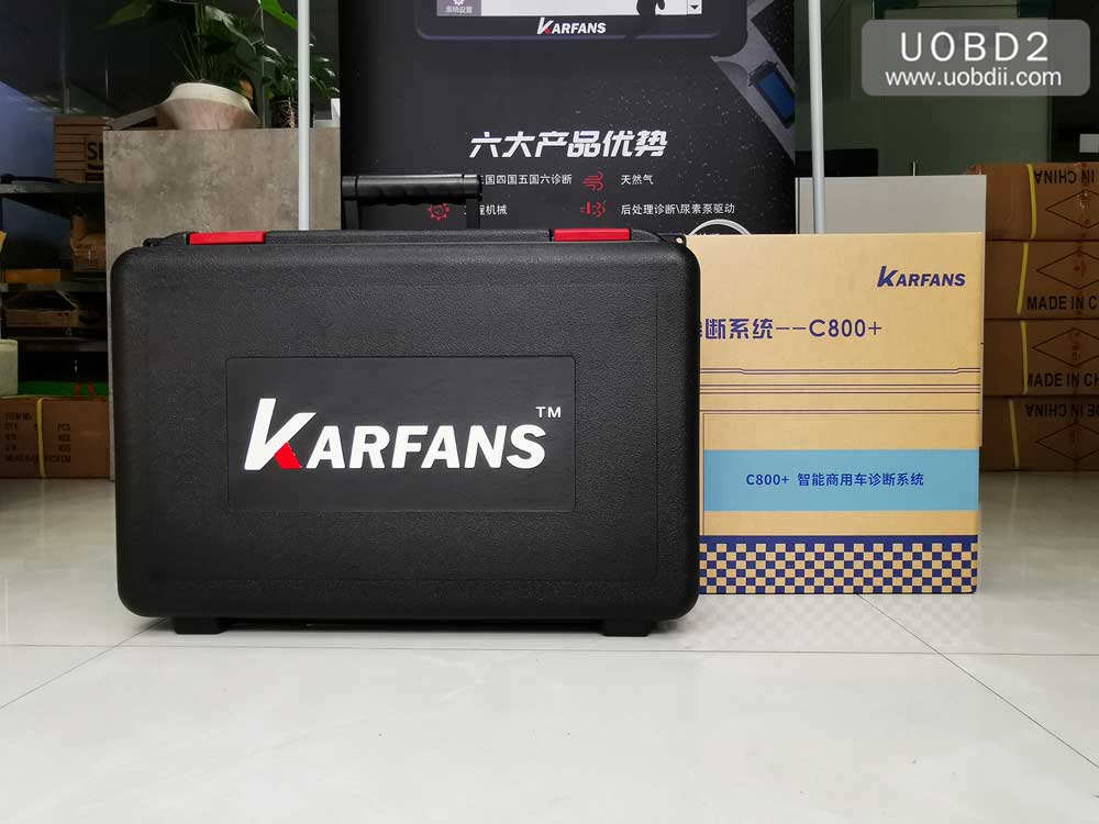 karfans-c800-plus-user-manual-02