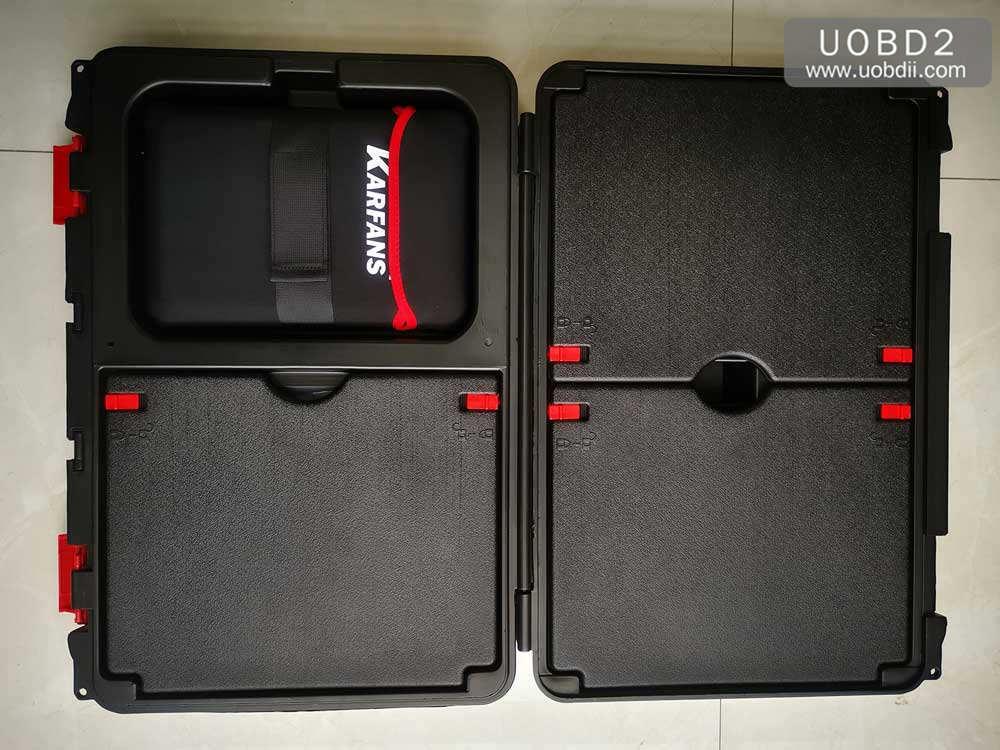 karfans-c800-plus-user-manual-03